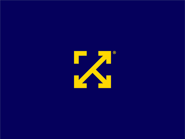 Creative Logo Design Concepts and Ideas for Inspiration #57 - 12