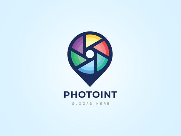Creative Logo Design Concepts and Ideas for Inspiration #57 - 14