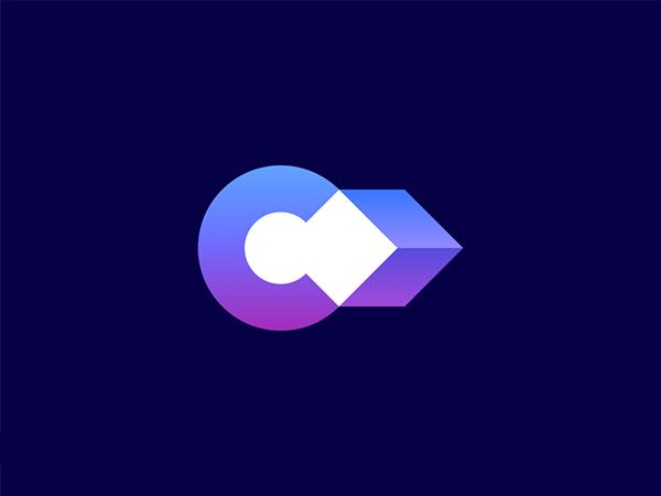 Creative Logo Design Concepts and Ideas for Inspiration #57 - 17
