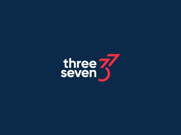 Creative Logo Design Concepts and Ideas for Inspiration #57 - 20
