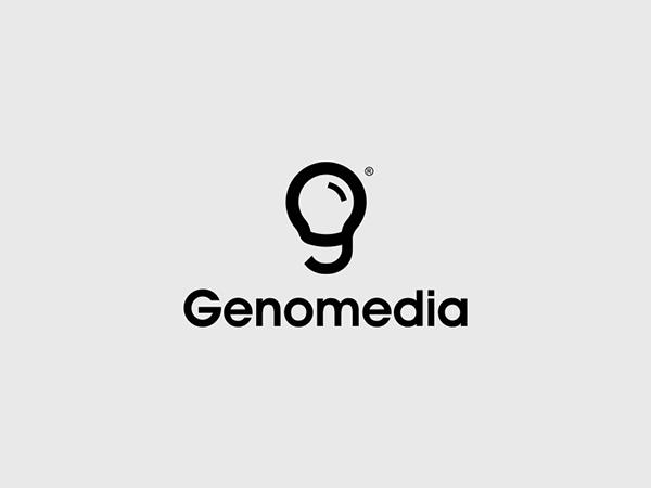Creative Logo Design Concepts and Ideas for Inspiration #57 - 36