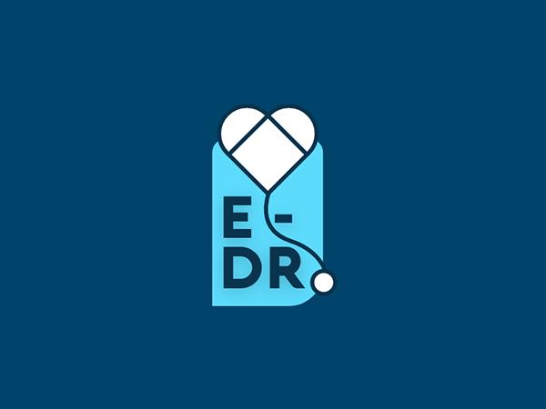 Creative Logo Design Concepts and Ideas for Inspiration #57 - 8