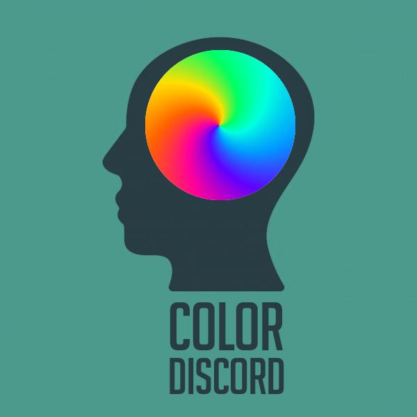Color Discord