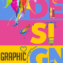 Post Thumbnail of Using the Services of a Graphic Designer