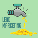 Post thumbnail of Emergency Lead Marketing Services for Plumbing Needs