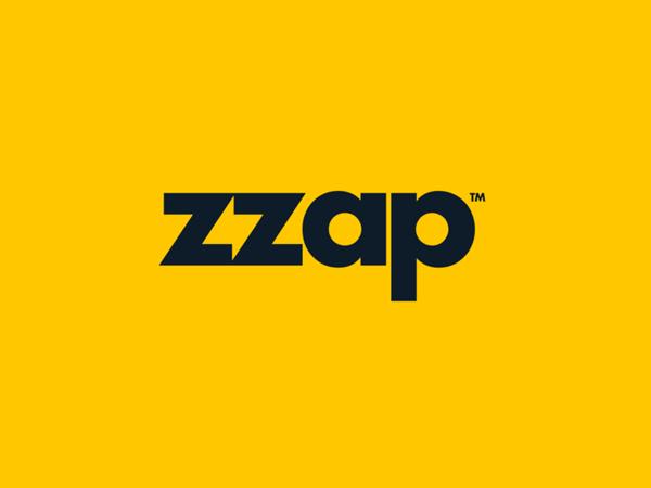 Creative Business Logo Design Inspiration - 1