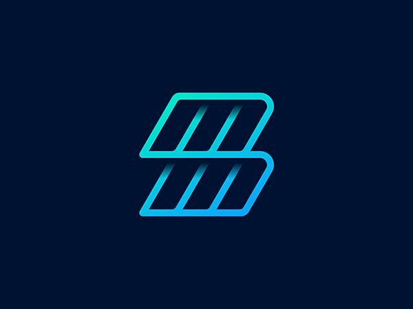 Creative Business Logo Design Inspiration - 16