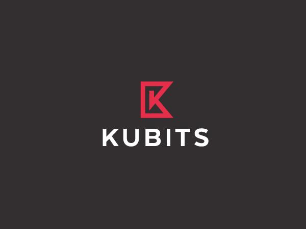 Creative Business Logo Design Inspiration - 19