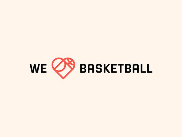 Creative Business Logo Design Inspiration - 24
