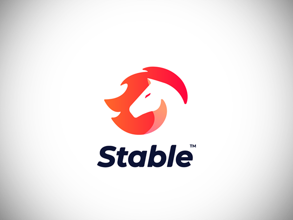 Creative Business Logo Design Inspiration - 36