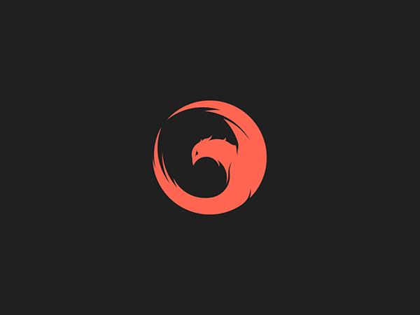 Creative Business Logo Design Inspiration - 40