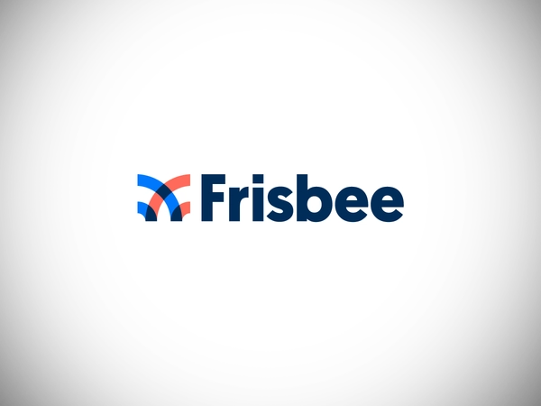 Creative Business Logo Design Inspiration - 8