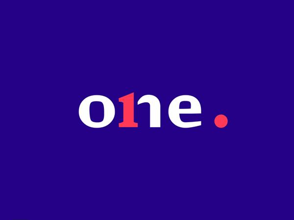 Creative Business Logo Design Inspiration - 9