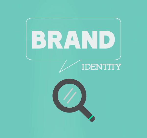 Search the Right logo Design Company