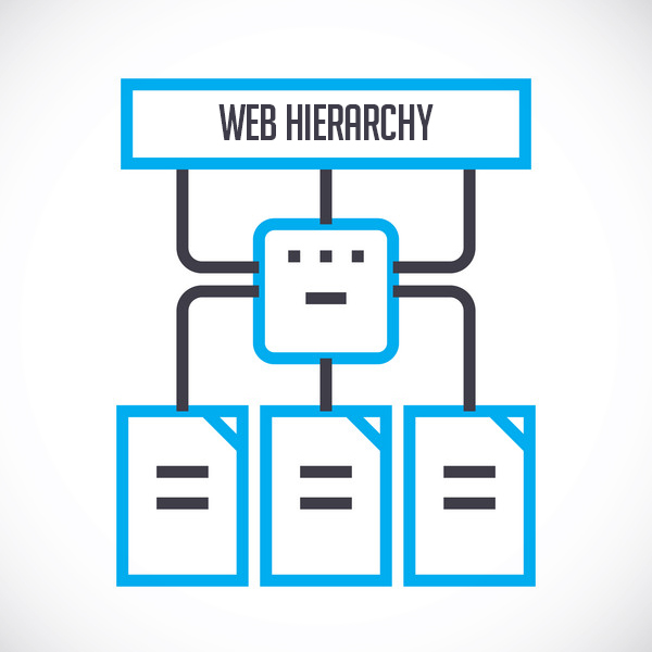 Deliberate Hierarchy