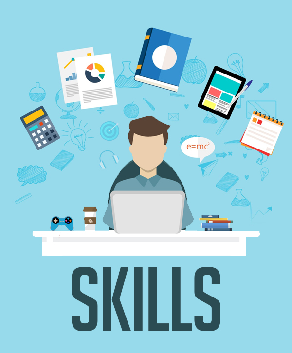 What Skills UI/UX Designers Should Have