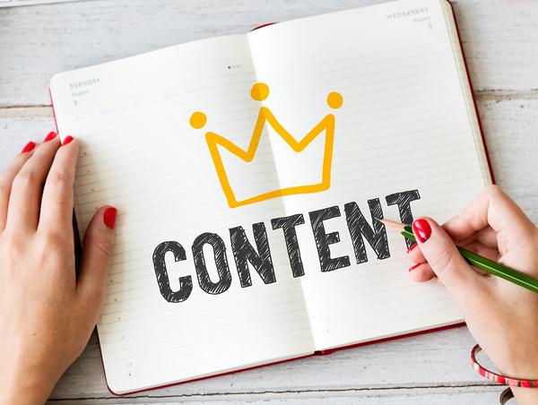 High-Quality Media Content