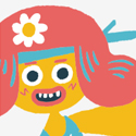 Post thumbnail of Ouch: free illustrations for websites and interfaces