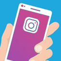 Post thumbnail of Instagram Create Improved Online Brand Awareness For Your Website