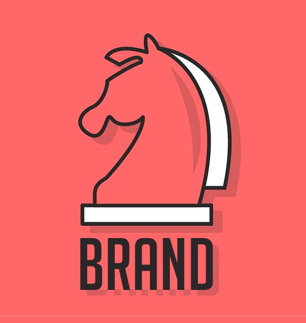 Logic of Brand