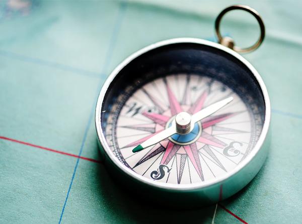 Smart Website Navigation