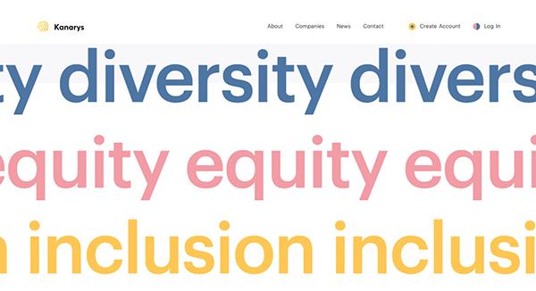 50 Creative Website Designs with Amazing UIUX - 28