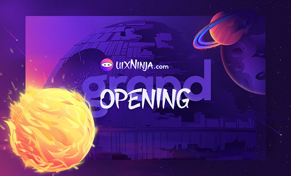 50 Creative Website Designs with Amazing UIUX - 44