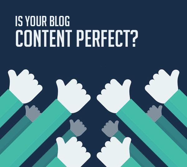 Content followers