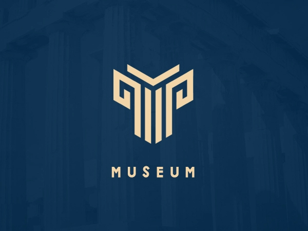 32 Creative Visual Identity Logo Concept and Ideas for Inspiration - 9