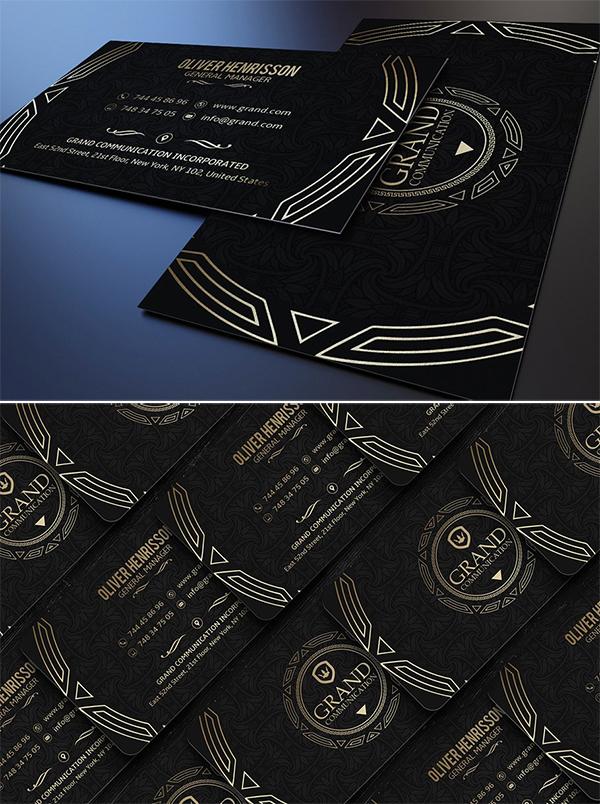 gold_black_business_card_4.jpg