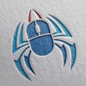 Post Thumbnail of 30 Creative Logo Templates for Inspiration # 60