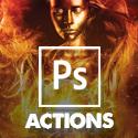 Post thumbnail of 20 Best HD Photoshop Actions for Photographers and Designers