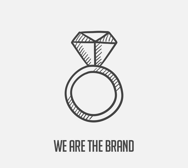 Brand Logo Tagline