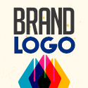 Post thumbnail of How To Build a Decent Brand Logo