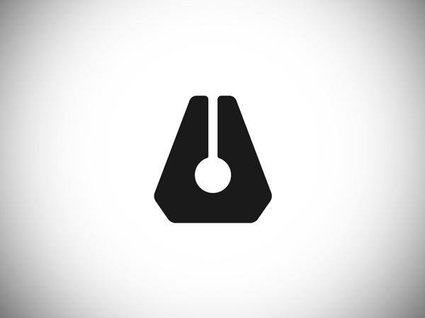 Lunatink - Branding Logo Design