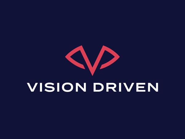 Vision Driven Branding