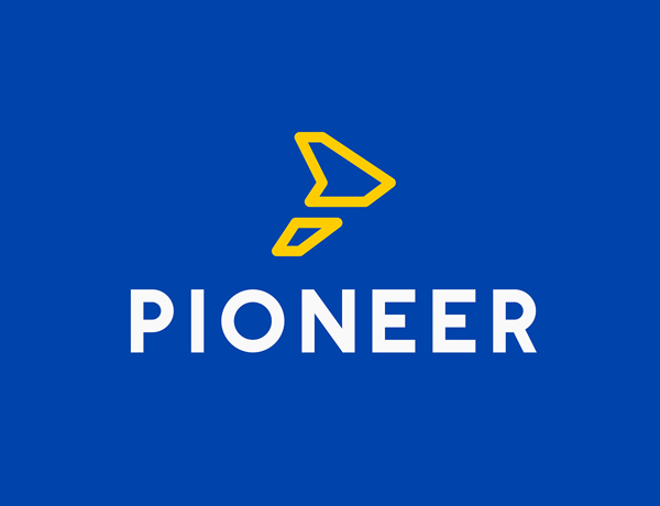 Airline Logo Design