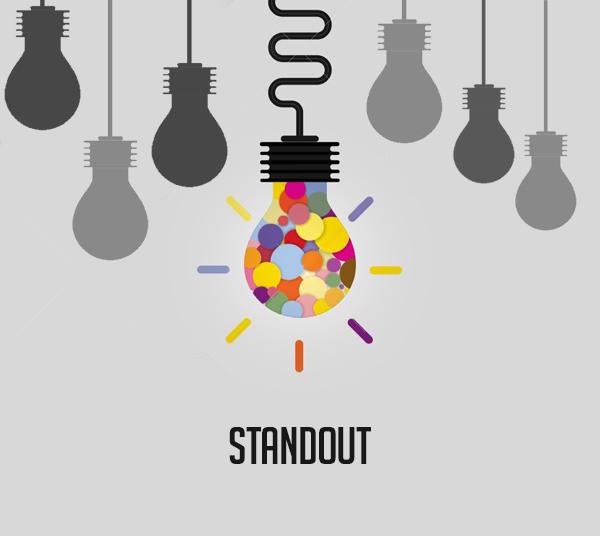 Standout Brand