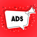 Post thumbnail of 10 Tips to Design Image Ads for Better CTRs
