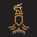 Post thumbnail of 45 Simple Line Art Minimal Logo Designs for Inspiration