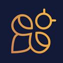 Post thumbnail of 35 Creative Logo Design for Inspiration #63