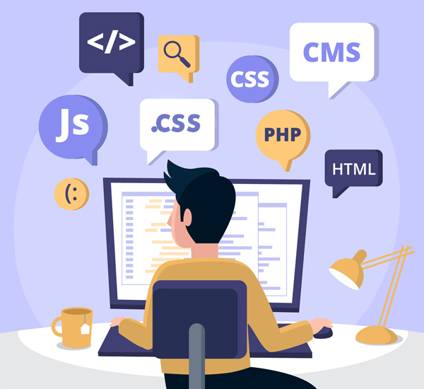 Remove Unwanted CSS and JavaScript from the Site