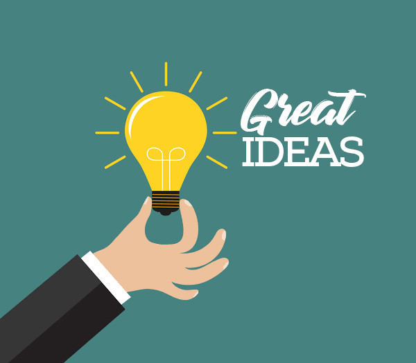 Motivation and Inspirational Ideas