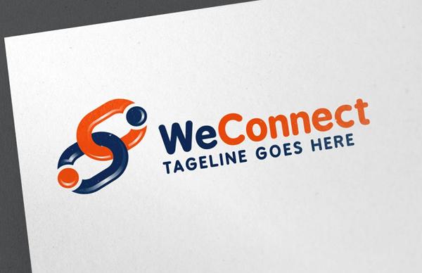 Creative Logo Templates - 5