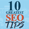 Post thumbnail of 10 Greatest SEO Tips That Will Improve Your Web Design