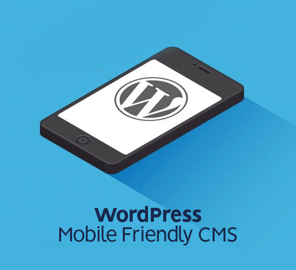 WordPress Easy To Use