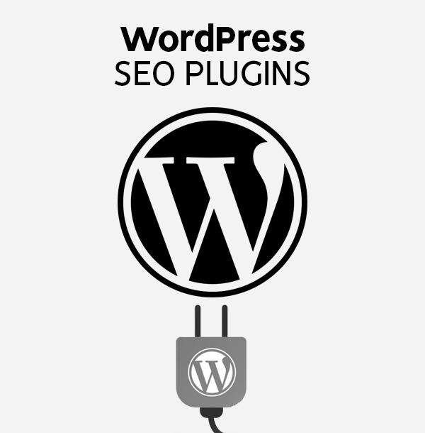 WordPress SEO plug-ins