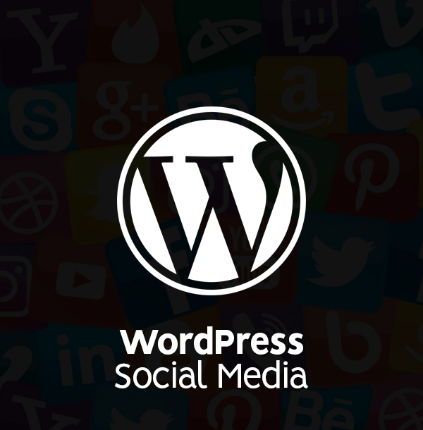 WordPress Social Media Campaigns