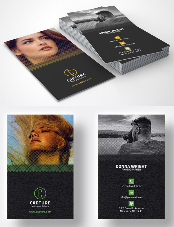 business+cards+18.jpg