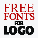Post Thumbnail of 25 Most Clean Free Fonts For Logos